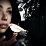 Catrina Secret Whisper