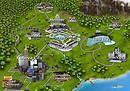 kaneva map 2006