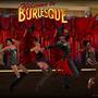 BURLESQUE NIGHT II