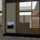 QT Brick & Steel Gallery 2014
