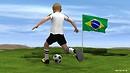 fabi_01-sports016
