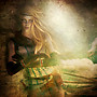 .:°Sybil - Un guerriero non può abbassare la testa, altrimenti perde di vista l'orizzonte dei suoi sogni°:.