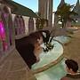 ObserVabilis-Royaume des Elfes 002_002