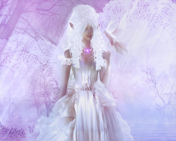 .:°Cryso - Io credo nell'amore, l'amore che si muove dal cuore°:.