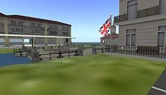 LONDON ENGLAND HYDE PARK_001