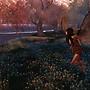 Firefly Race