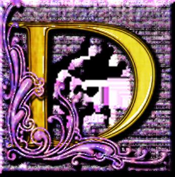 my-nuvo-logo