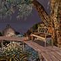 Imagination Guana Cay 1