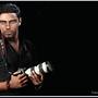 Simonh photography
