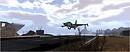 su-25 landing