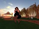En sista dans_005