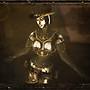The Challenge Steampunk :: Clockwork Cabaret