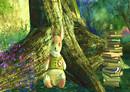 Fairy Bunny_1