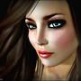 LadyV 04