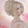 Ruby_Altemis_201409