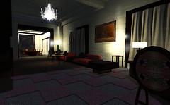 sweet room01