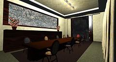 sweet room02_ meeting room