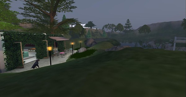 new images_020