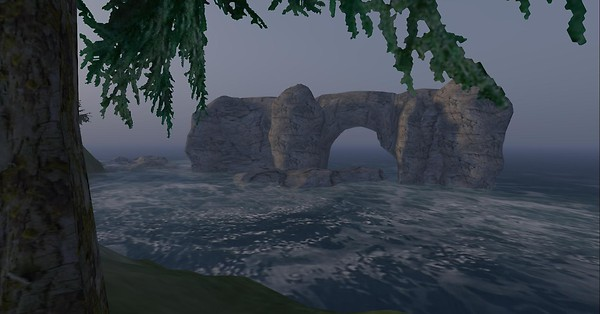 new images_017