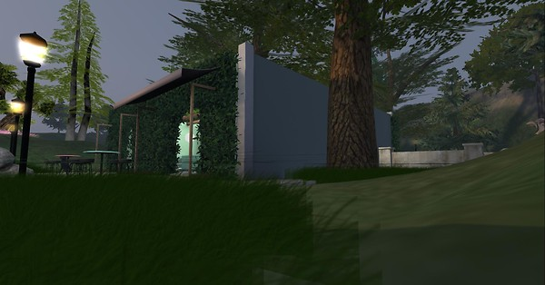 new images_010