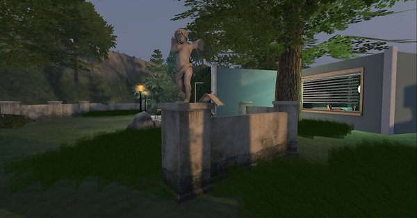 new images_009