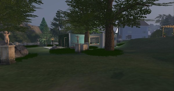 new images_008