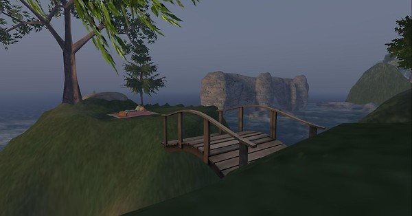 new images_002