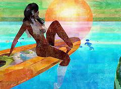 Souls Surfer