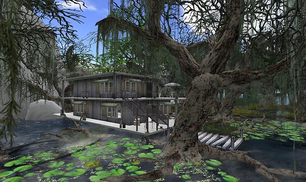swamphouse_001