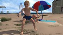 fabi_01-sports031