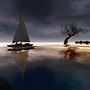 Twilights Edge