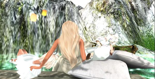 babygirls angel fairies_010