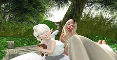 babygirls angel fairies_005