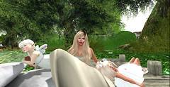 babygirls angel fairies_003