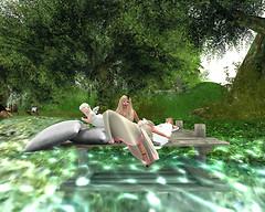 babygirls angel fairies_002