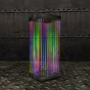 Plasma Cage