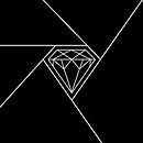 diamond.shutter.
