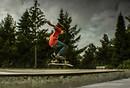 skate.or.die
