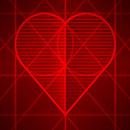 cardiogram.