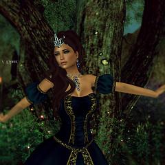Princess Aurora II