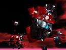 The Sea Of Cubic Dreams - Halloween