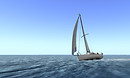 sailing with Gwinz 2 2048