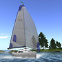 sailing with Gwinz 3 2048