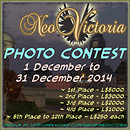 NeoVictoria 2014 Photo Contest 200x200