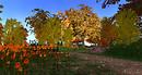 4 Autumn @Pacifique