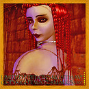 My Lady Malady  LIMITED 2007