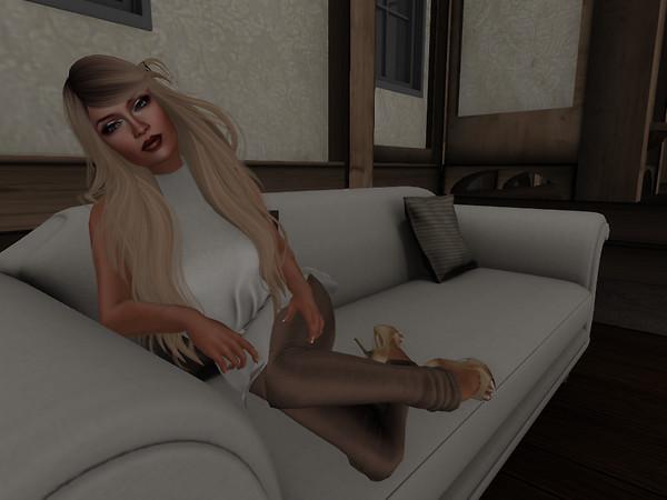 creamy mocha_008
