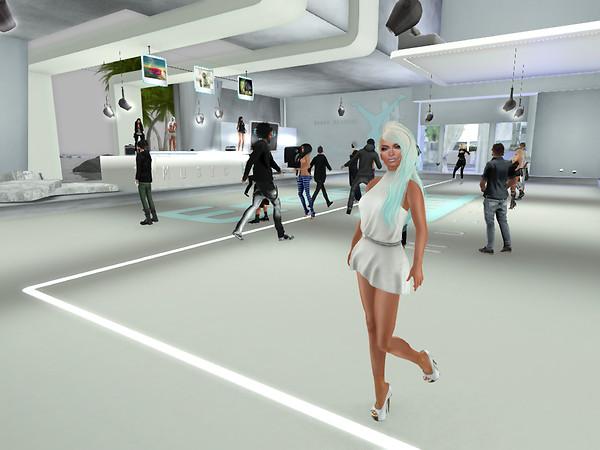 club_005