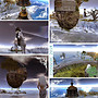 Second Life Explorations....