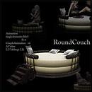 .:~*Alchemist*~:.RoundCouch